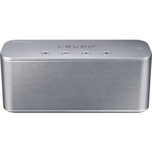 Портативная колонка Samsung Level Box mini silver (EO-SG900DSEGRU)