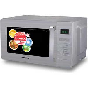 цена на Микроволновая печь Supra MWS-2103SS