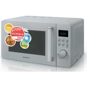 Микроволновая печь Supra MWS-2103TS цены онлайн