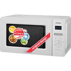Микроволновая печь Supra MWS-2105SW