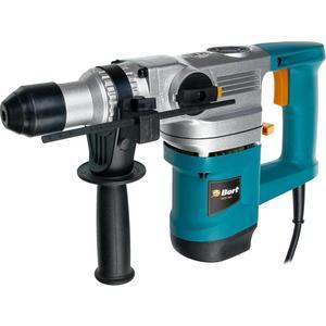 Перфоратор SDS-Plus Bort BHD-901  bort bhd 901 98293647 электрический перфоратор blue