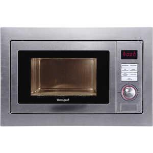 Микроволновая печь Weissgauff HMT 555 цена и фото