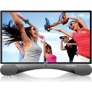 LED Телевизор BBK 24LEM-5002/FT2C