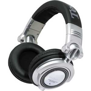 все цены на Наушники Technics RP-DH1250E-S онлайн
