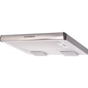Вытяжка Kuppersberg Slimlux II 50 XG compatible projector bulb with housing an xr30lp fit for xg f260x xg f261x free shipping