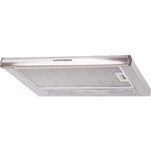 Вытяжка Kuppersberg Slimlux II 60 XG compatible projector bulb with housing an xr30lp fit for xg f260x xg f261x free shipping