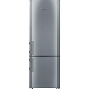 Холодильник Liebherr CUsl 2811 холодильник liebherr kb 4310