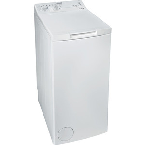 Стиральная машина Hotpoint-Ariston WMTL 501 L CIS урна such as cis 240l 100l