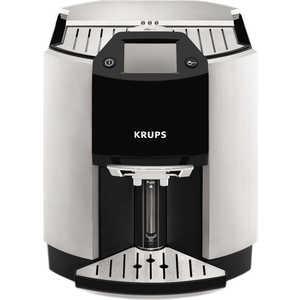 Кофе-машина Krups EA901030