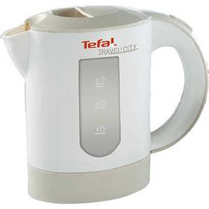 Чайник электрический Tefal KO 120130 чайник tefal ko 120b30