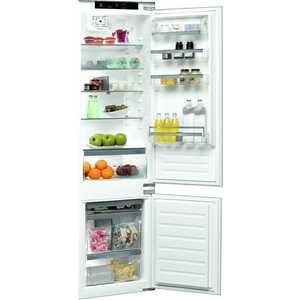 Встраиваемый холодильник Whirlpool ART 9812/А+ SF