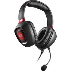 Creative Sound Blaster 3D Tactic Rage USB (70GH023000002)