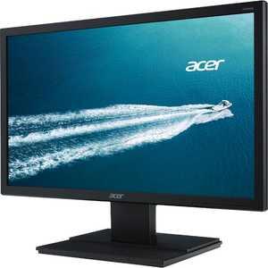 Монитор Acer V226HQLbmd цена