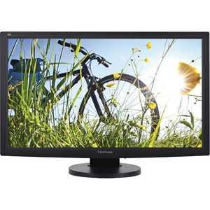 Монитор ViewSonic VG2233SMH (VS15614) viewsonic pjd6543w