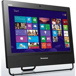 Моноблок Lenovo ThinkCentre M73z (10BBA063RU)