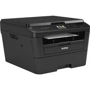МФУ Brother DCP-L2560DWR мфу brother dcp l2500dr