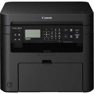 МФУ Canon i-Sensys MF211 (9540B058)