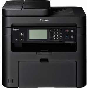 МФУ Canon i-Sensys MF229dw (9540B078)