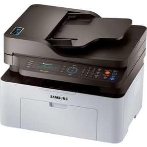 МФУ Samsung SL-M2070FW мфу samsung sl m2070w отзывы
