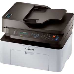 МФУ Samsung SL-M2070FW мфу лазерное samsung xpress m2070