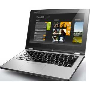 Ноутбук Lenovo IdeaPad Yoga 2 11 (59430708)