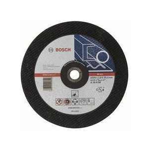Диск отрезной Bosch 300х25.4х2.8мм Expert for Metal (2.608.600.542)