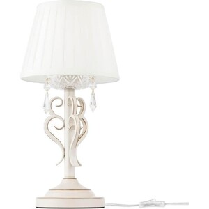 Настольная лампа Maytoni ARM288-00-G maytoni arm288 10 g