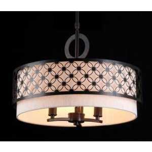 Потолочный светильник Maytoni H260-03-R настольная лампа maytoni декоративная cruise arm625 11 r