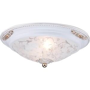 Потолочный светильник Maytoni C907-CL-02-W maytoni c907 cl 03 w