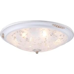 Потолочный светильник Maytoni C907-CL-06-W breitling a7438811 c907 105x