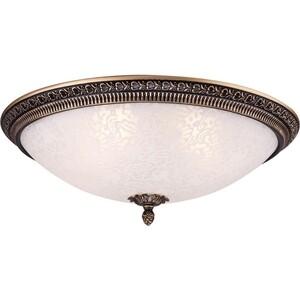 Потолочный светильник Maytoni CL908-04-R потолочный светильник maytoni h301 04 g