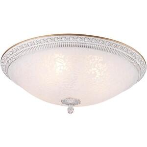 Потолочный светильник Maytoni C908-CL-04-W maytoni aura mod705 04 w