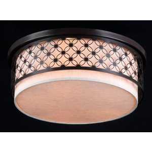 Потолочный светильник Maytoni H260-05-R
