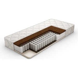Матрас DREAMEXPERT Base SleepDream TFK lite 150x200
