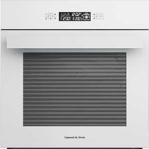 Фотография товара электрический духовой шкаф Zigmund-Shtain EN 222.112 W (398833)