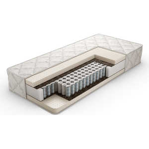 Матрас DREAMEXPERT Ultima soft DS 120x200
