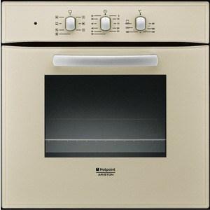 Электрический духовой шкаф Hotpoint-Ariston 7O FD 610 CH RU/HA