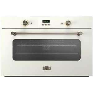 Электрический духовой шкаф Korting OKB 10809 CRI встраиваемый газовый духовой шкаф korting ogg 1052 cri