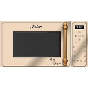 Микроволновая печь Kaiser M 2500 ElfBE