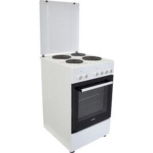 Электрическая плита Simfer F56EW03001