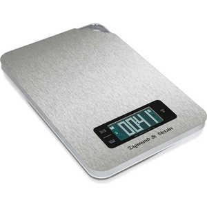 Кухонные весы Zigmund-Shtain DS-25TSS