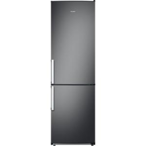 Холодильник Атлант 4424-060 N elring 166 060 elring прокладка головка цилиндра