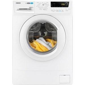 Стиральная машина Zanussi ZWSG 7101 V стиральная машина zanussi fcs 1020 c