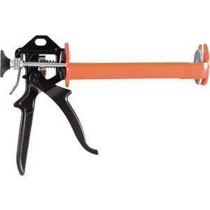 Пистолет для герметика Kapriol 25258