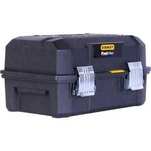 Ящик для инструментов Stanley ''FatMax Cantilever'' влагозащитный FMST1-71219