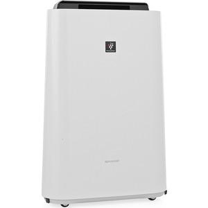 Очиститель воздуха Sharp KC-D51RW очиститель воздуха sharp ki bx85 fz pf80k1