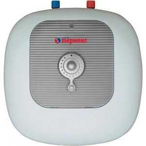 Электрический накопительный водонагреватель Thermex Hit H 10-U (под)