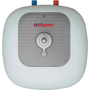 Электрический накопительный водонагреватель Thermex Hit H 15-U (под) цена и фото