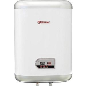 Электрический накопительный водонагреватель Thermex IF 30 V thermex if 30 v pro
