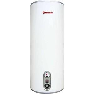 Электрический накопительный водонагреватель Thermex IR 80 V